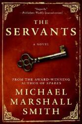 The Servants (2008)
