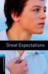 Great Expectations (2007)