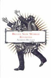 Brave New World Revisited (2006)