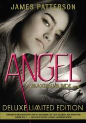 Angel (2012)