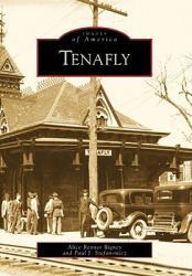 Tenafly (2009)