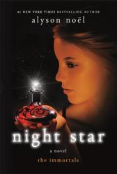 Night Star (2012)