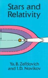 Stars and Relativity (2011)