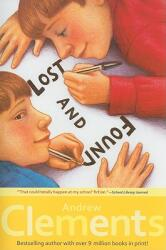 Lost and Found (2010)