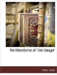 The Adventures of Tom Sawyer (2009)
