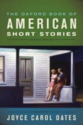 The Oxford Book of American Short Stories (2012)