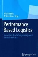 Performance Based Logistics (2013)
