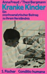 Kranke Kinder (1972)
