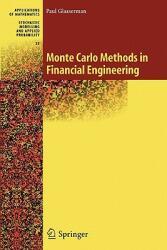Monte Carlo Methods in Financial Engineering (2010)
