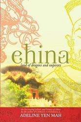 China: Land of Dragons and Emperors (2011)