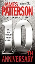 10th Anniversary (2011)