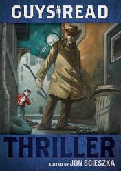 Thriller (2011)