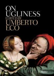 On Ugliness (2011)