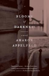 Blooms of Darkness (2012)