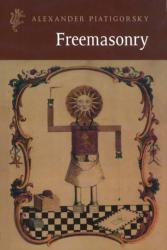 Freemasonry (2011)