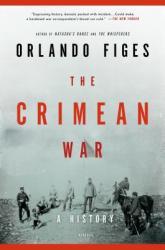 The Crimean War: A History (2012)