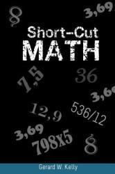 Short-Cut Math (2012)
