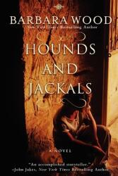 Hounds and Jackals (2012)