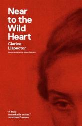 Near to the Wild Heart (2012)