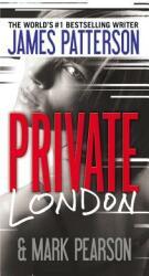Private London (2012)
