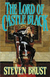 The Lord of Castle Black (2013)