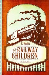 The Railway Children (2008)