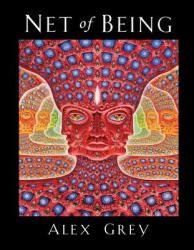 Net of Being - Alex Grey (2012)