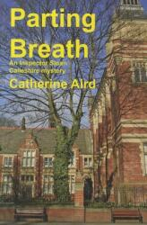 Parting Breath (2012)