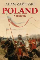 Poland: A History (2012)