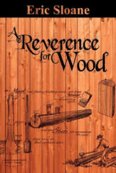 A Reverence for Wood (2012)