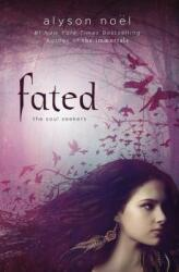Fated (2012)