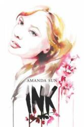 Ink (2013)