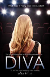 Diva (2013)