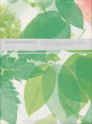 Plant Graphics (2013)