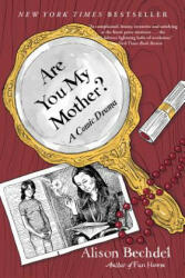 Are You My Mother? : A Comic Drama (2013)