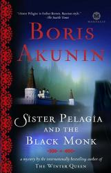 Sister Pelagia and the Black Monk (2008)