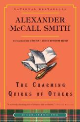 The Charming Quirks of Others (2011)
