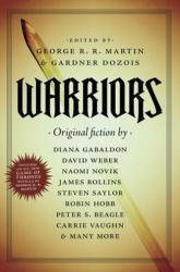 Warriors (2013)