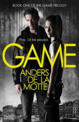Game (2013)