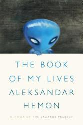 The Book of My Lives (2013)