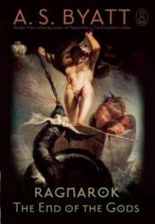 Ragnarok: The End of the Gods (2013)