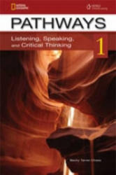 Pathways 1: Listening, Speaking, and Critical Thinking (2012)