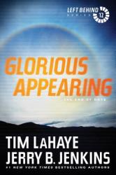 Glorious Appearing: The End of Days (2011)