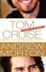 Tom Cruise: An Unauthorized Biography (2008)