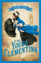 Young Clementina (2013)
