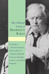 The Collected Stories of Benedict Kiely (2003)