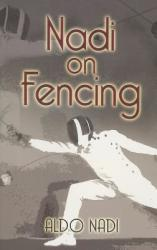 Nadi on Fencing (2005)