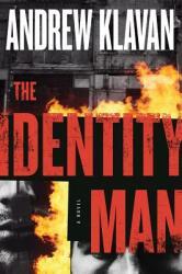 The Identity Man (2011)