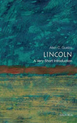 Lincoln: A Very Short Introduction (ISBN: 9780195367805)