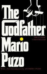 Godfather (2002)